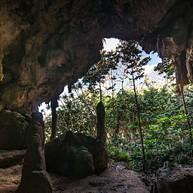 ʻEua National Park
