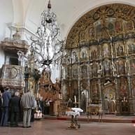 Kościół Serbski