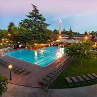 フラミンゴ・カンファレンス・リゾート&スパ / Flamingo Conference Resort And Spa