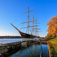 Mariehamn - Åland