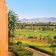 Royal Golf Dar Es Salam