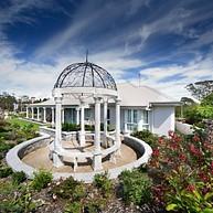 卡通巴庄园 (Katoomba Manor)
