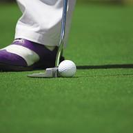 Bass River Golf Course