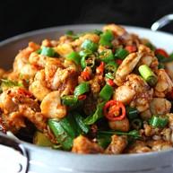 Restaurant Peking