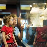 Museo Archeologico Nazionale di Olbia