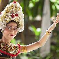传统音乐和舞蹈