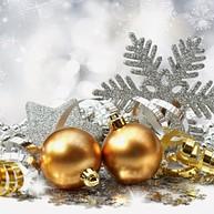 December 22. VII. Adventi Kézműves Vásár