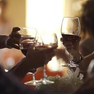 Dida's Wine & Tapas Lounge