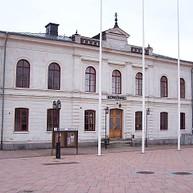 Härnösands Art Gallery