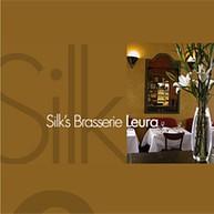シルクス・ブラッセリー (Silk's Brasserie)