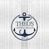 Theos Seafood Restaurant