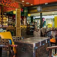 Café Frei