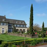 ケンダル・ジャクソン・ワインエステート&ガーデンズ / Kendall-Jackson Wine Estates & Gardens
