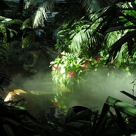 Randers Tropical Zoo