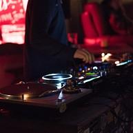 PH+ club & bar
