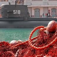 Galata Maritime Museum