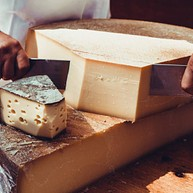 Dobrev's Cheese Store