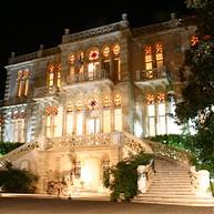 Sursock Museum & Palace
