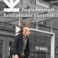 Kristianstad Center for Contemporary Art