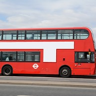 Double Decker Tours
