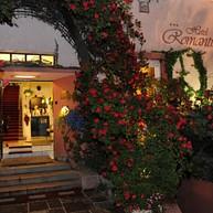 Hotel Romantik ***