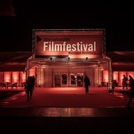 Festival international du film de Mannheim-Heidelberg