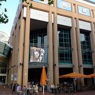 Frits Philips House of Music (Muziek Centrum)