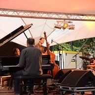 Jazz al Parco