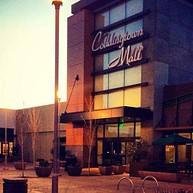 コッディングタウン・モール / Coddingtown Mall