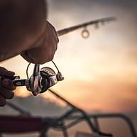 Manuel Antonio Sportfishing