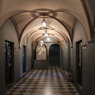 Opera del Duomo Museum