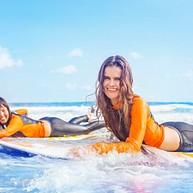 Coronado Surf Academy