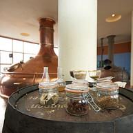 Brauerei Het Anker