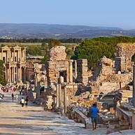 Efesos / Selçuk