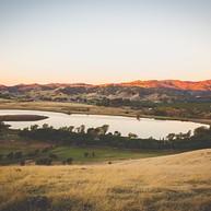 Pena Adobe/Lagoon Valley Park