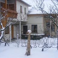 Apartamentowiec Napfény