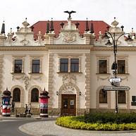 Wanda Siemaszkowa Theatre