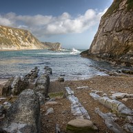 Dorset Day Trips