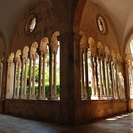 Franciscan Monastery Museum