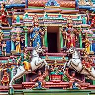 Sri Mahamariamma