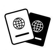 Passport / Visa