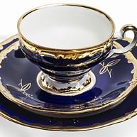 Porcelaines de Lachaniette