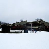 Christmas Mountain Village Ski, Snowboard & Tube