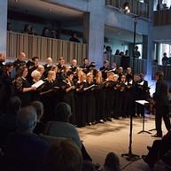 Iedereen Klassiek (Festival di musica classica)