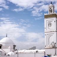 Djama'a al-Djedid