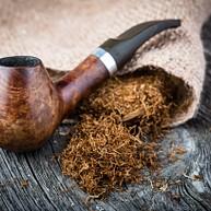 Musée Du Tabac