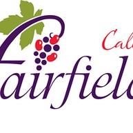 Video de Fairfield