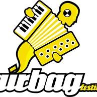 Airbag Festival (Akkordeonfestival)