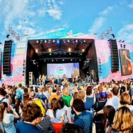 6-7 July 2019: Stereoleto