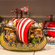 Norway Shop